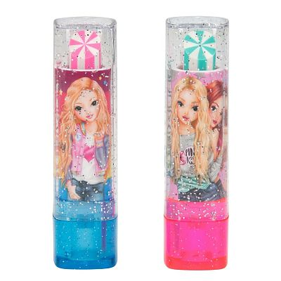 Cover of Top Model Lipstick Eraser