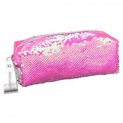 Cover of TOPModel Pencil Tube Sequin - 4010070400705