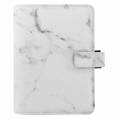 Cover of Personal Petterns Organiser Marble