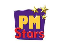 Cover of PM Stars : Fiction/Non Fiction : Yellow Set : RR Levels 6-9 : Mixed Pack of 18