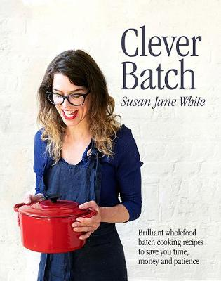 Cover of Clever Batch
