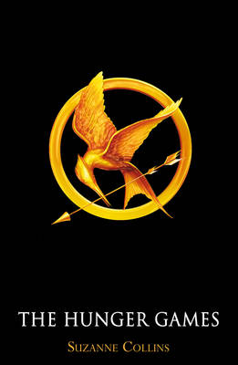 Cover of The Hunger Games 1 : Classic Edition