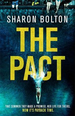 Cover of Pact