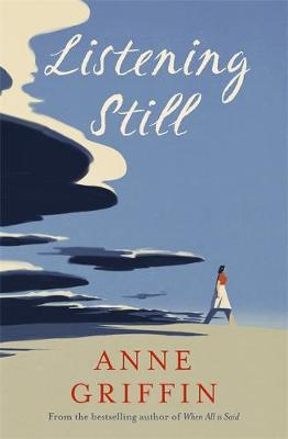 Cover of Listening Still