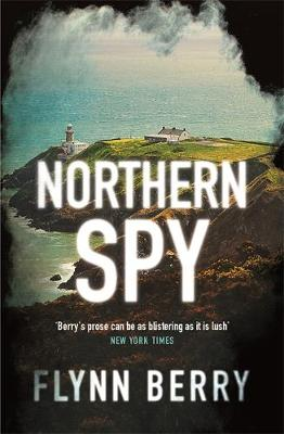 Cover of Northern Spy